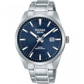 Pulsar mäns Watch PX3181X1