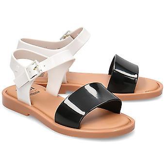 Melissa Mar Sandal Inf 3269052909 universal summer kids shoes