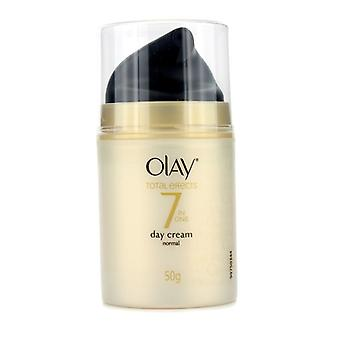 Olay Total Effects 7 In 1 Normal Day Cream - 50g/1.7oz