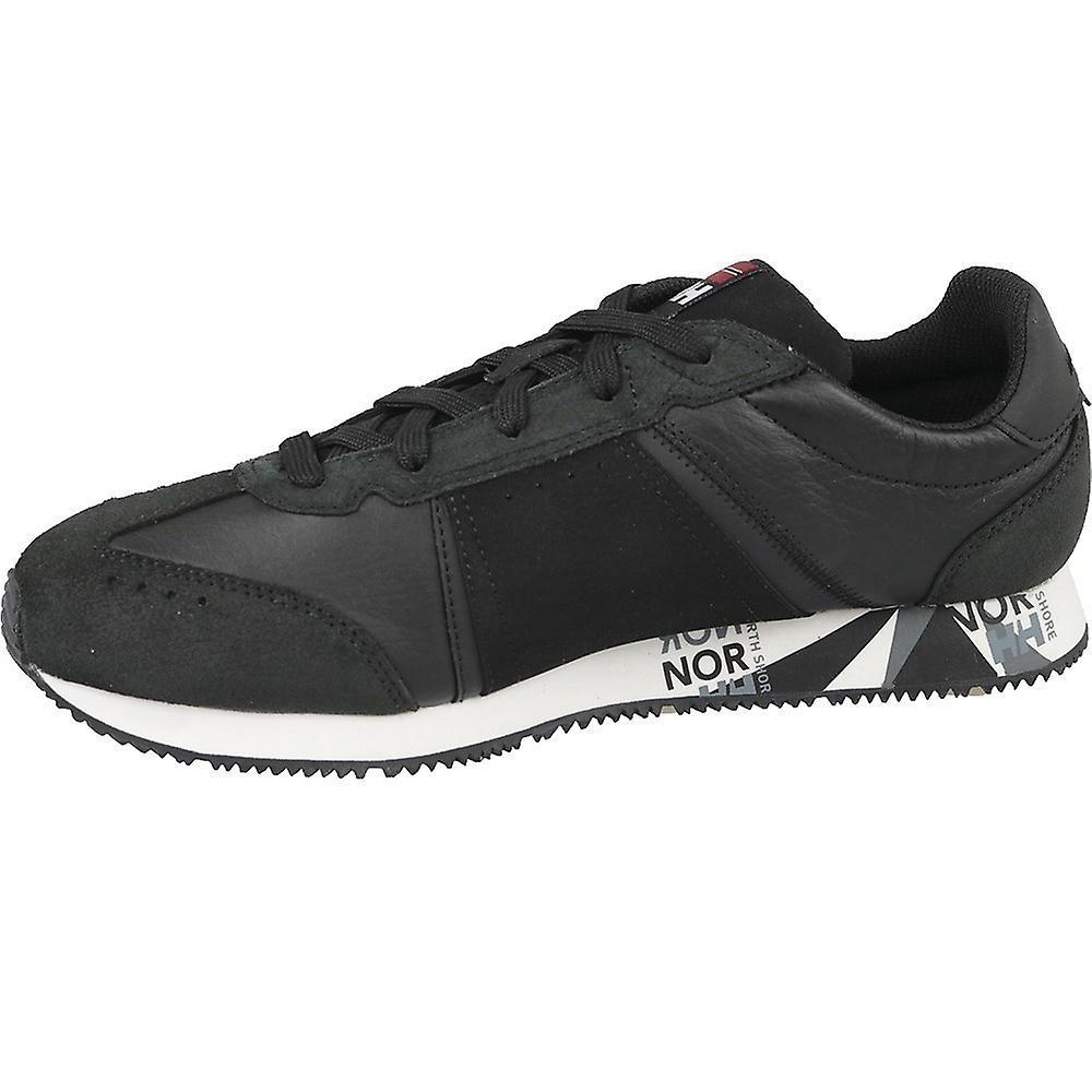 Helly Hansen Flying Skip 11414990 universale tutto l'anno scarpe da uomo y9SYlO