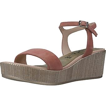 Gadea Sandals Ibi1001 Color Face