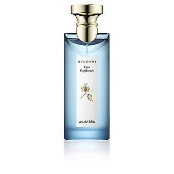 Bvlgari - Eau Parfumee au Bleu - 75ML