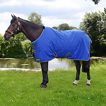 Hy StormX Original 100 Turnout Rug