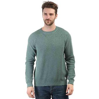 Quick Silver Eqysw03208 Sweater Homme