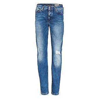 Drykorn Pants Skinny CHOMP NEW
