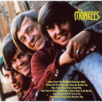 Monkees - importer des Monkees [CD] é.-u.