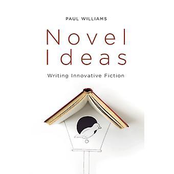 Novel Idéer av Williams & Paul