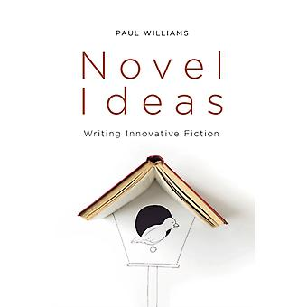Novel Ideas de Williams & Paul