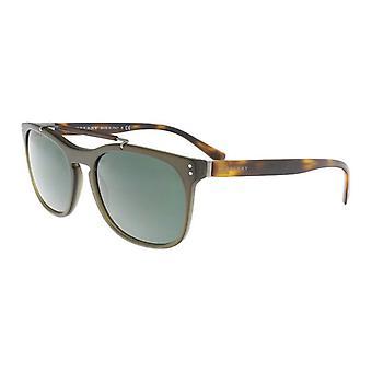 Herren's Sonnenbrille Burberry BE4244-361671 (ca. 56 mm)
