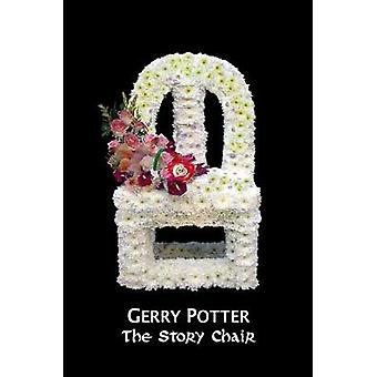The Story Chair by Potter & Gerry