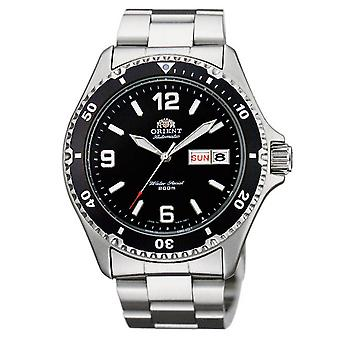 Orient Mako II Automatic FAA02001B3 Men ' s Watch