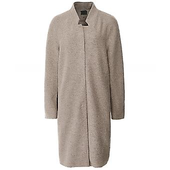 Oska Duno Wool Blend Jacket