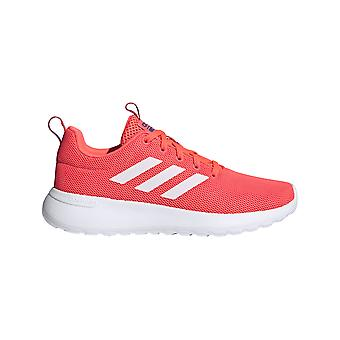 Adidas Girls Lite Racer Cln Shoes (sizes 3-5.5)