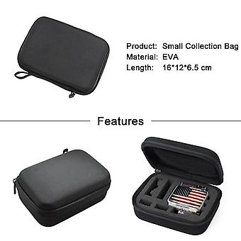 Portable Storage Case Collection Bag For Gopro Hero 8/7/6/5/4