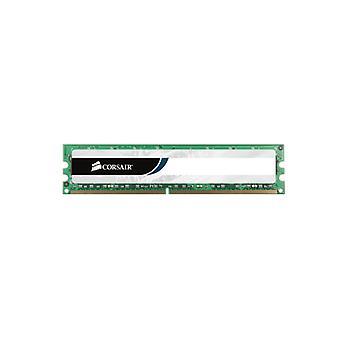 Corsair Value Select 8Gb 240Pin Desktop Pc Memory