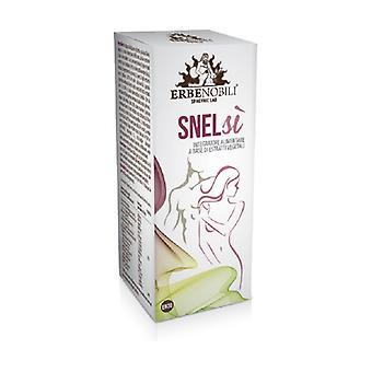 Snelsi Gtt (En30) i 30 ml
