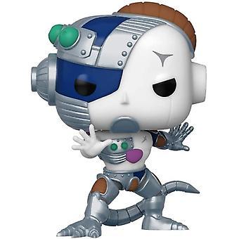 Funko Animacja DragonBall Z Mecha Frieza POP! Winylowa figurka
