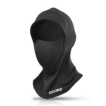 Cycling SCR Face Mask Head Covers Balaclava