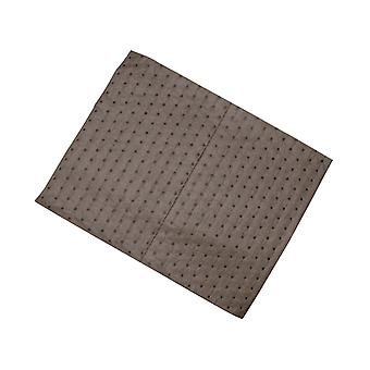 Scan Absorbent Pads (10) General Purpose SCASCGPPAD10