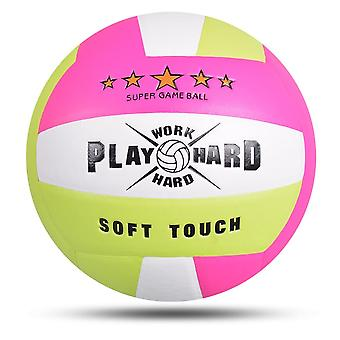 Professional Match Training Volleyball/women