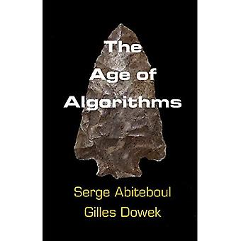 The Age of Algorithms