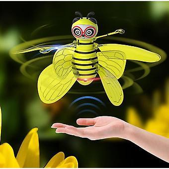 التحكم عن بعد لعبة النحلة البسيطة