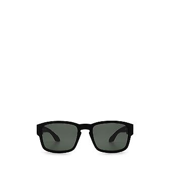 Sun's Good THE SURFER SG11 matte black male sunglasses