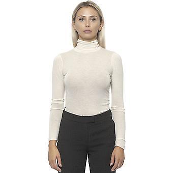 Alpha Studio Sale Sweater -AL1316789