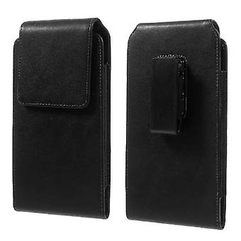 Magnetic Holster Case Belt Clip Rotary 360 pour NOKIA 8.3 5G (2020)