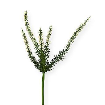 Keinotekoinen Erica heather Branch 56 cm kerma