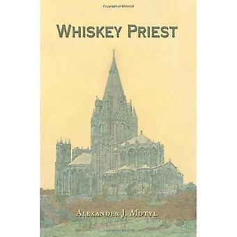 Whisky præst