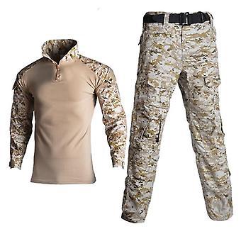 制服トレーニングスーツ