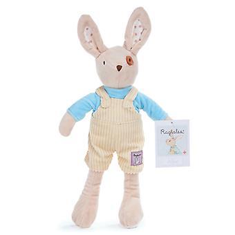 Ragtales Stuffed Rabbit Alfie 35cm