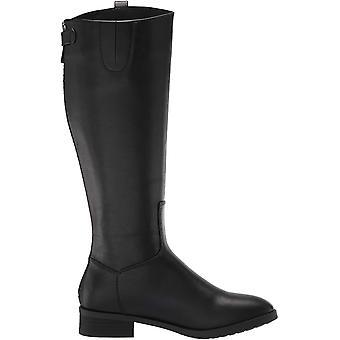 Essentials Damskie&s Volt Fashion Boot