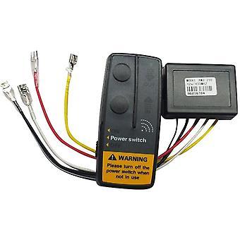 Remote Windlass Wireless Switch