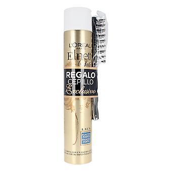 Strong Hold Hair Spray L'Oréal Paris Elnett (400 ml)