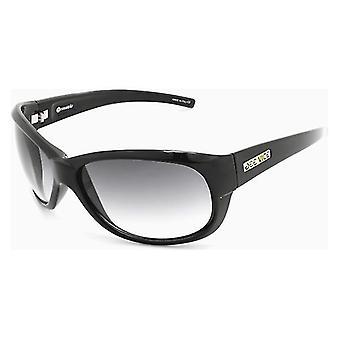 Solglasögon för damer Jee Vice ECCENTRIC-BLACK (Ø 65 mm)