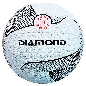 Varma laukaus Netball Diamond Match Netball - Koko 5