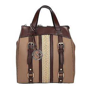 Nobo ROVICKY99940 rovicky99940 everyday  women handbags