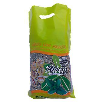 Ribero Hay With Mint (Small pets , Hay)