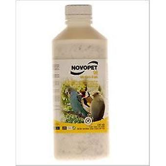 Novopet GRIT AL ANIS (Birds , Supplements)