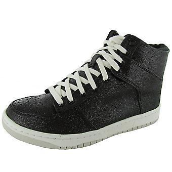 Steve Madden Femme 'Shufle' Sneaker Shoe