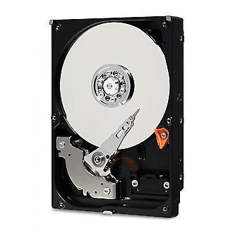 Western Digital Blue 1000GB sériový pevný disk ATA III