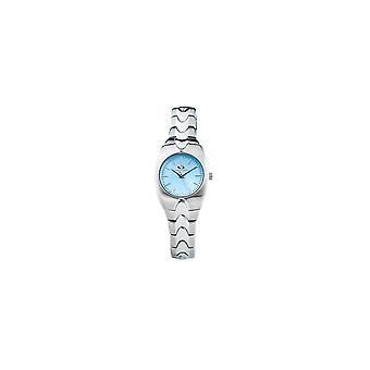 Ladies'watch Time Force (32 Mm) (ø 32 Mm)