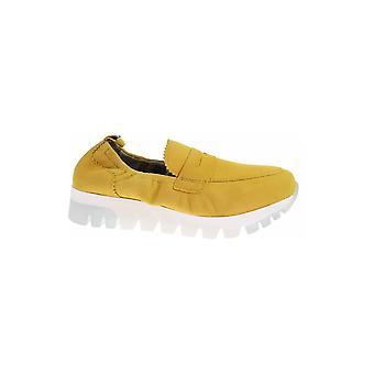 Tamaris 112470924602 universal ympäri vuoden naisten kengät