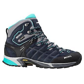 Meindl Kapstadt Gtx 304649 trekking all year women shoes