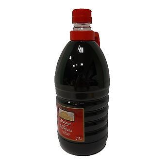 Rode wijn Atalaya del Marqus (2 L)