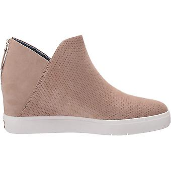 Dr. Scholl's Shoes Women's Madison Hi Booties Ankle Boot