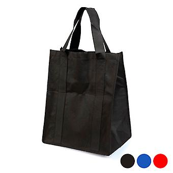 حقيبة تسوق 143770
