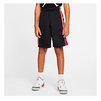 Air Jordan Jordan HBR Shortsit<